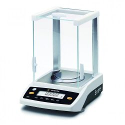 Analytical balance Entris®